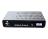 Digital Set Top Box, Digital Channels, High Definition Satellite TV